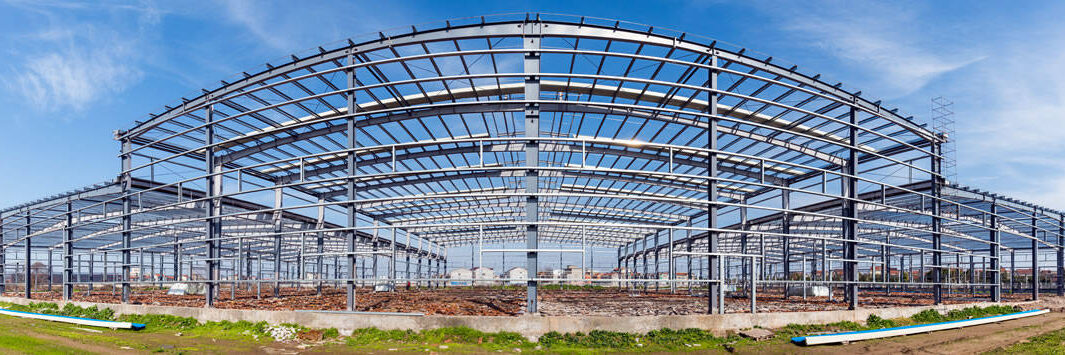 Structural-Steel-Suppliers-Framing